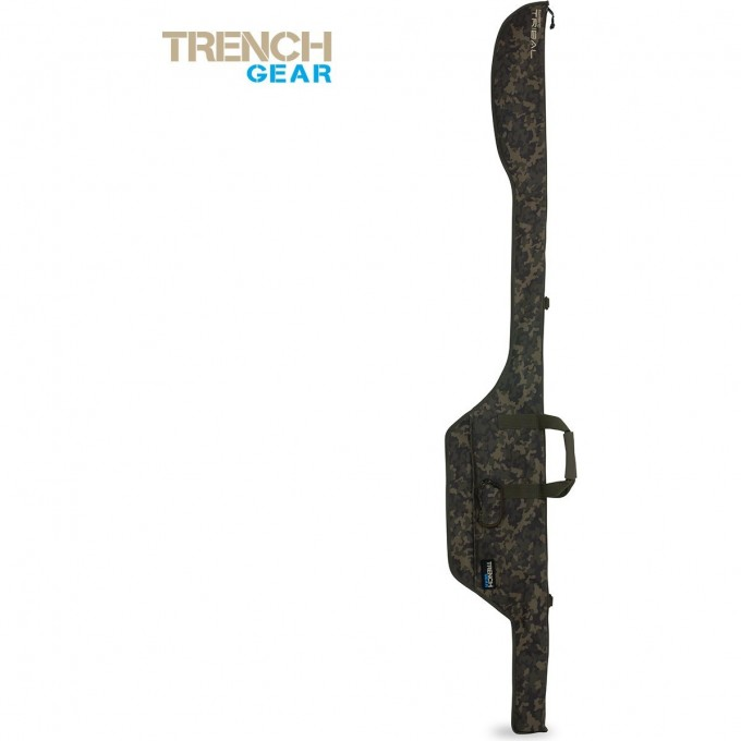 Чехол для удилищ SHIMANO TRENCH 13FT PADDED ROD SLEEVE SHTTG13