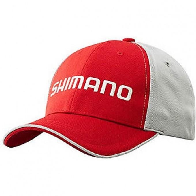 Кепка SHIMANO STANDARD CAP 5YCA041R5F