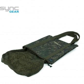 Сумка SHIMANO SYNC 5KG AIRDRY BAG