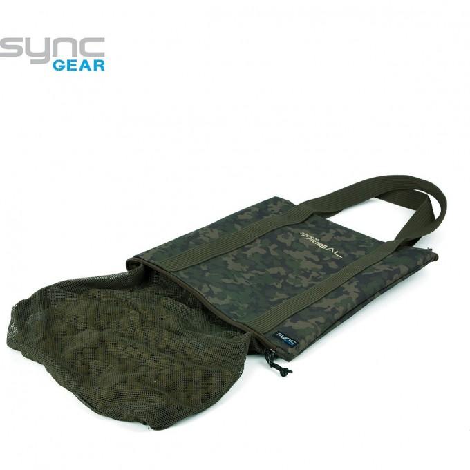 Сумка SHIMANO SYNC 5KG AIRDRY BAG SHTSC21