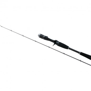 "Удилище SHIMANO SUSTAIN AX SPINNING 6'3"" ML"