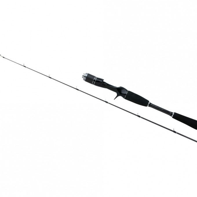 "Удилище SHIMANO SUSTAIN AX SPINNING 6'3"" ML SSUSAX63ML"
