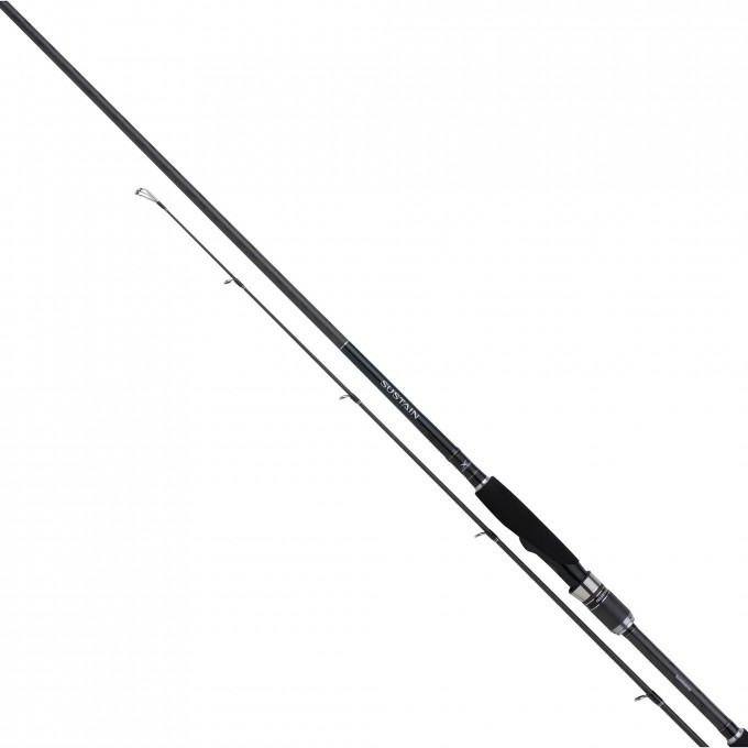 "Удилище SHIMANO SUSTAIN AX SPINNING 7'10"" MH SSUSAX710MH"