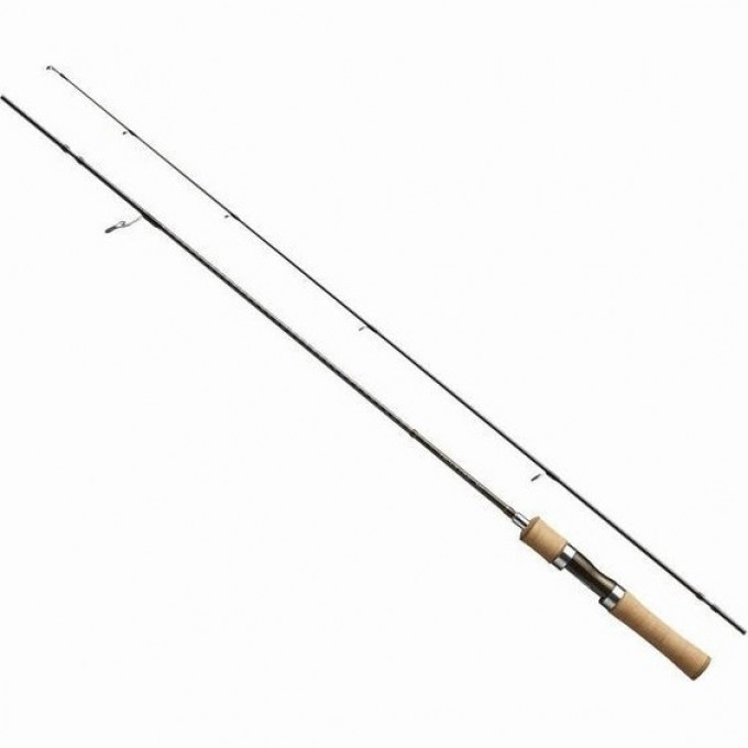 "Удилище SHIMANO Trout Native SP 7'0"" L+ F TNSPF70LP"