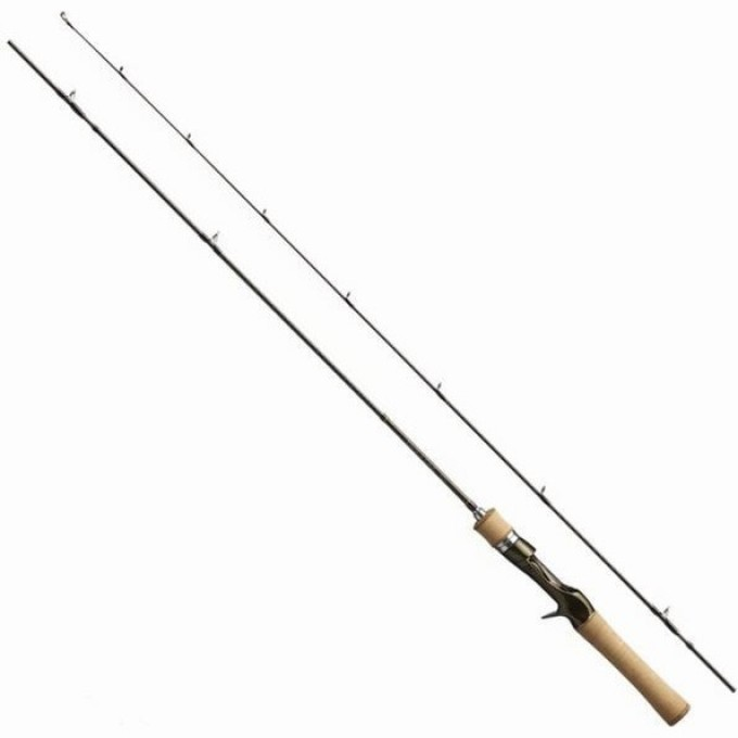 "Удилище SHIMANO Trout Native SP 7'6"" L MF TNSPMF76L"