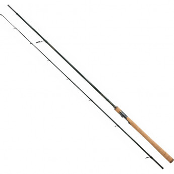 "Удилище SHIMANO TROUT NATIVE SP 8'6"" H F"