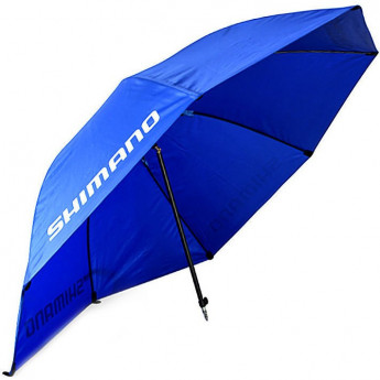 Зонт SHIMANO ALL-ROUND STRESS FREE UMBRELLA 250cm